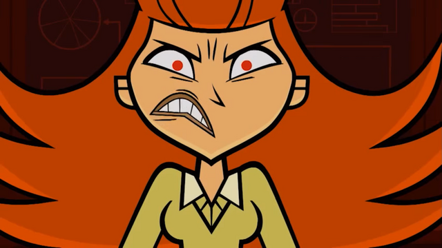 File:Scary Scarlett.png