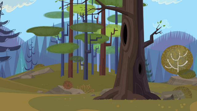 File:Haunted spooky tree.PNG