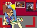 Thumbnail for version as of 03:11, November 2, 2011
