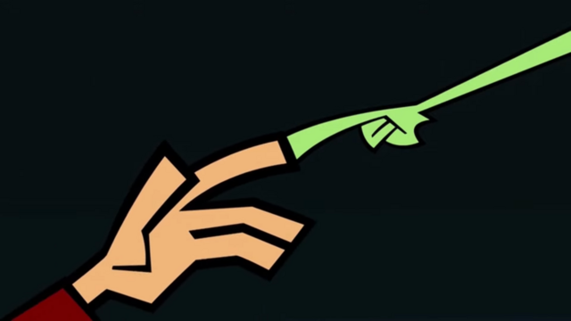 File:Touch.png
