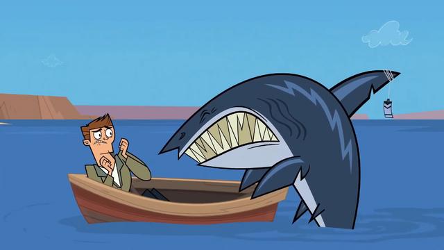 File:Don shark food.png