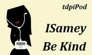 ISamey