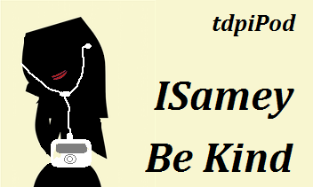 File:ISamey.png
