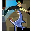 File:Td rainofterror shark.png