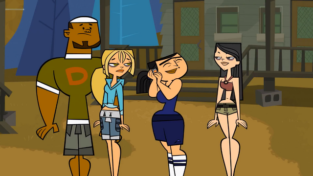 File:Ep 3 (2).png