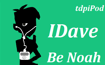 File:IDave.png