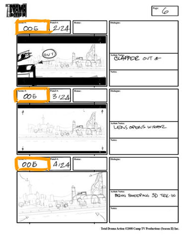 File:Total Drama Action theme song storyboard (8).jpg
