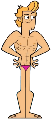 File:Jacques swimsuit.png