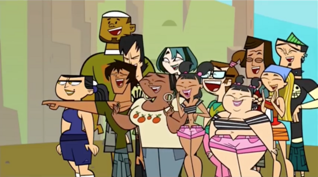 File:Group Laugh HS.PNG