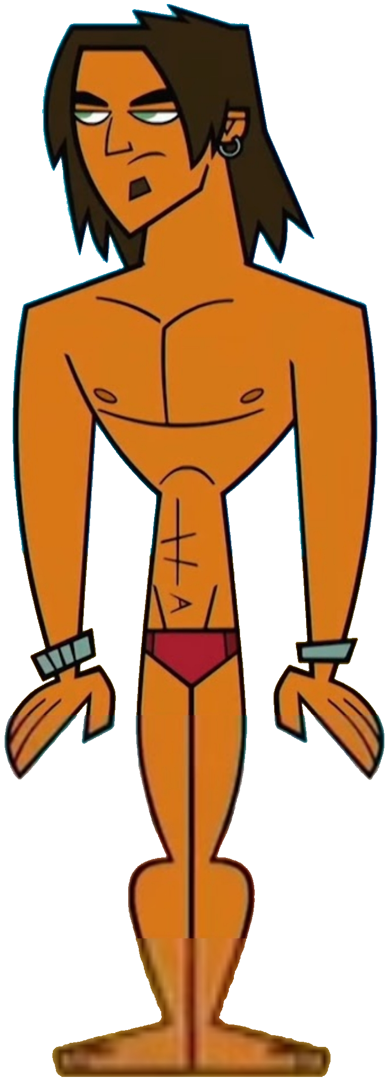 File:Alejandro in his Swimsuit.png