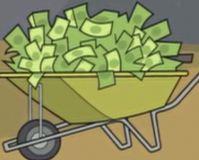 File:Money.png