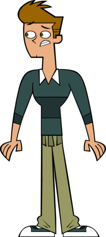 File:Total drama vector topher by keno9988ii-d925h02.png