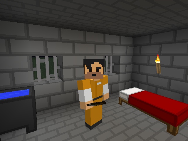 File:Chris in Jail MC.png