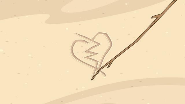 File:Heartbroken zoey.PNG