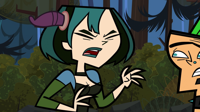 File:Gwen's horn.png