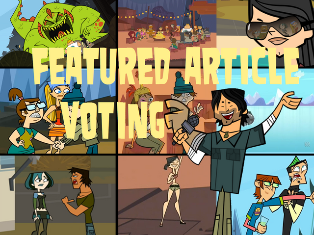 File:Featured Article Voting Banner.png