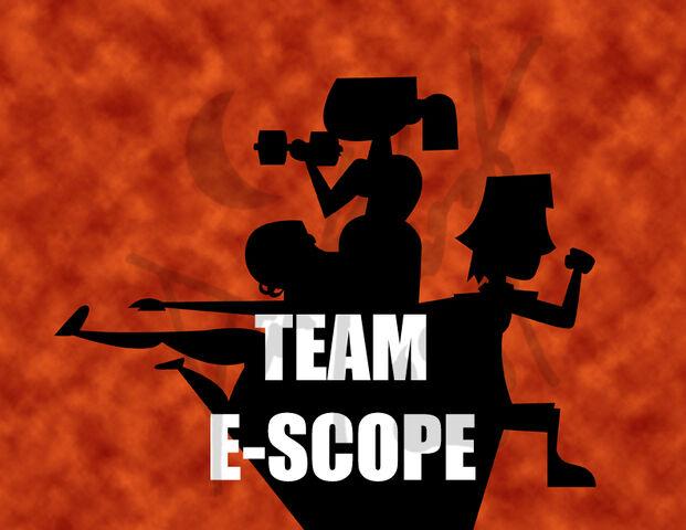 File:Teame-scope.jpg