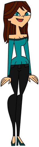 File:Juliee.png