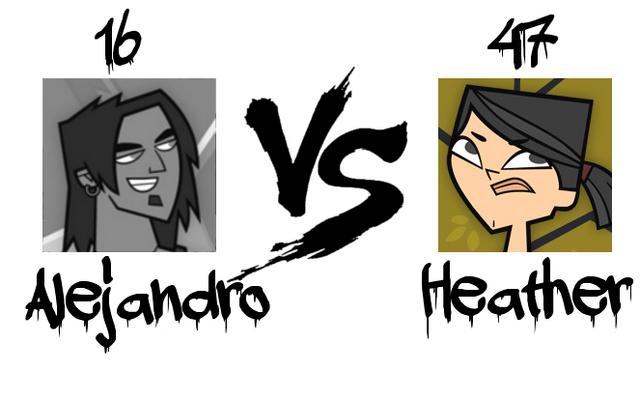 File:Battle70.png