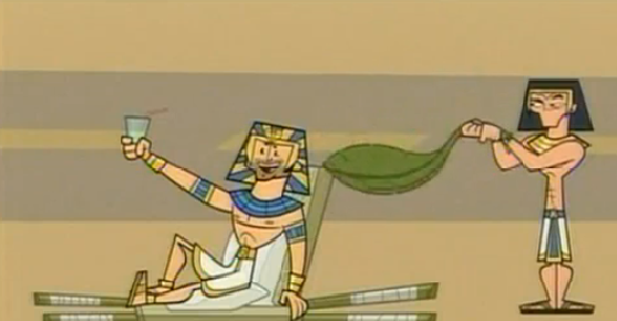 File:Intern fanning chris egypt.png
