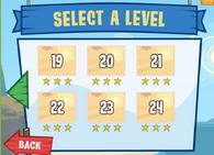Level Screen-4