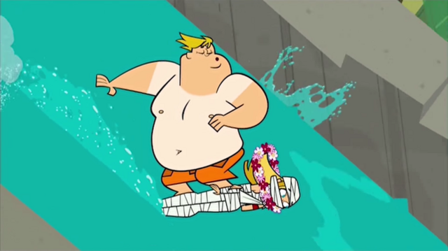 File:Surfing blainley.png