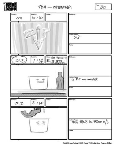 File:Total Drama Action theme song storyboard (32).jpg