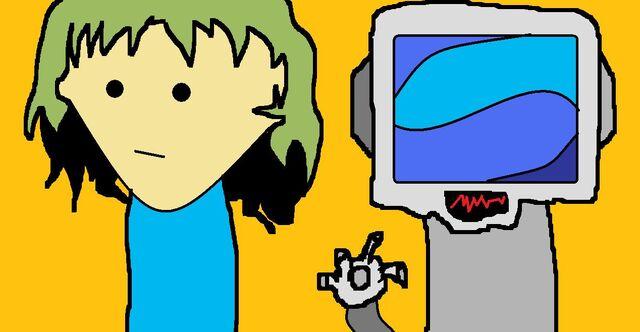 File:RobotDude.jpg