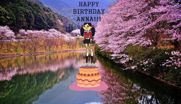 File:Anna's birthday.jpg