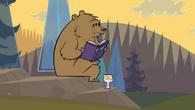Bear tdrfhoti