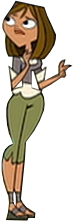 File:Courtney3.png
