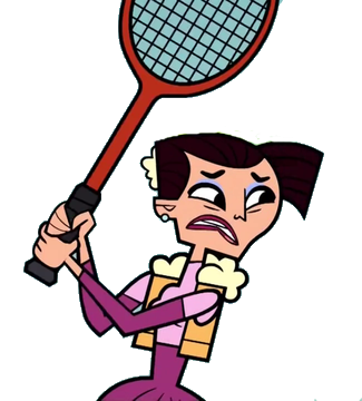 File:Josee play tennis.png