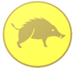 File:Beaming Boars for The Game.png