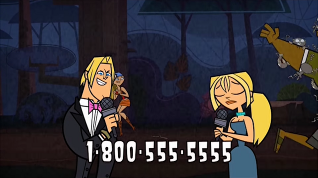 File:Save This Show 17.png