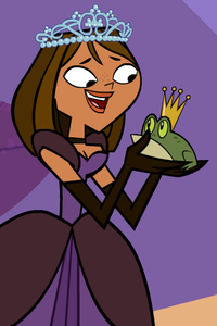 File:Clyde's Userpage Courtney.png