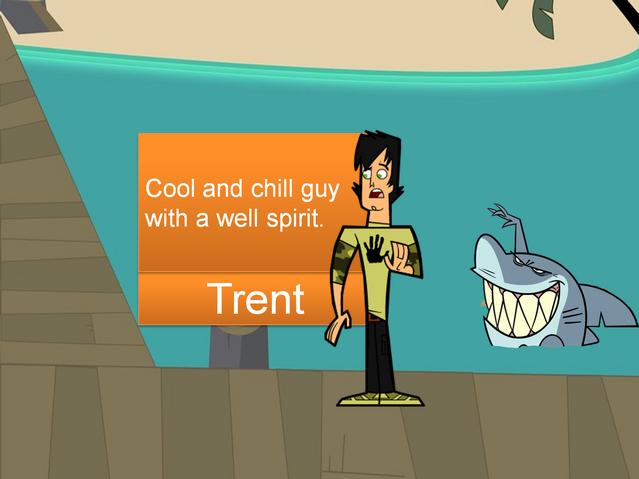 File:Trent TDD2.png