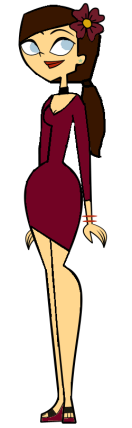 File:New amy.png