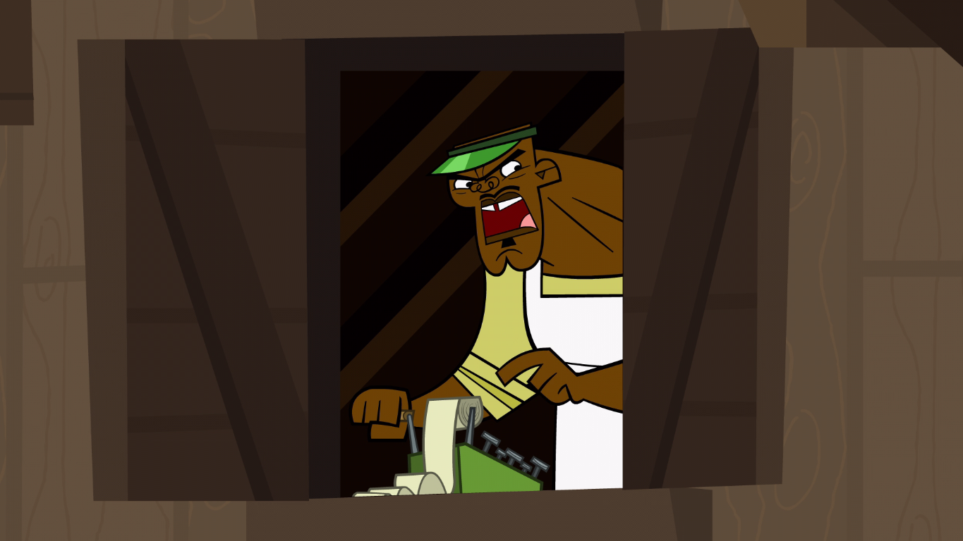 File:ChefBank.png