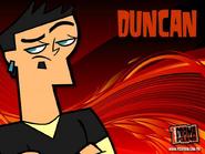 Duncan5yearslater