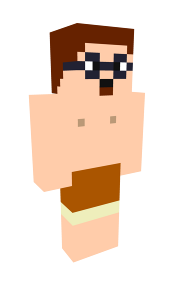 File:Sam Swimwear MC Render.png