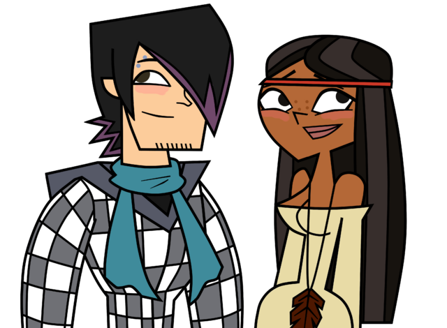 File:Sergio and Cheyenne.png