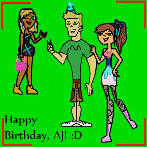 File:Aj birth day.png