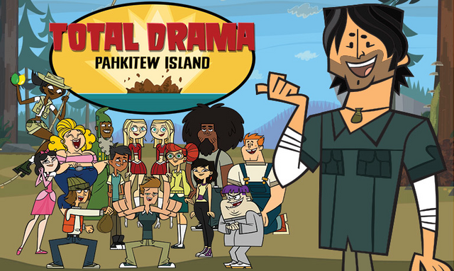 File:Leaked TDPI Promotional Picture (WM).png