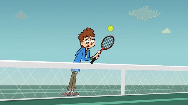 File:Jay tennis master.png