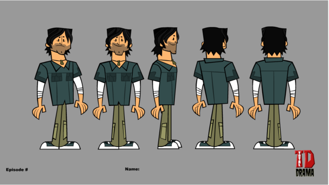 File:Total-drama-character-rotations-chris.png