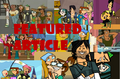 Thumbnail for version as of 15:12, January 12, 2010