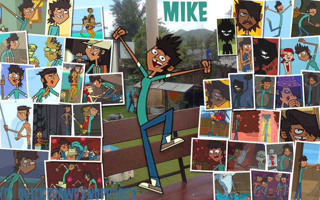 File:Total drama pix wallpaper mike by quickdrawdynophooey-d60r8ux.png