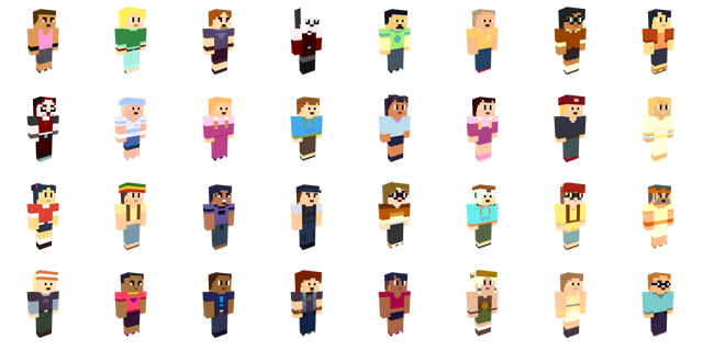 File:TDRR Newcomers MC Composite.png