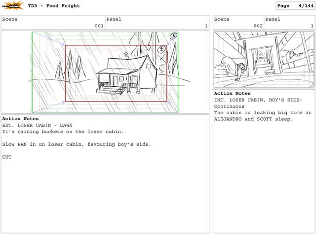 File:TD5 food-fright-rev-51.png