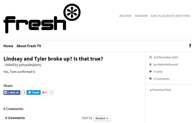 File:Lindsay and Tyler broke up.png